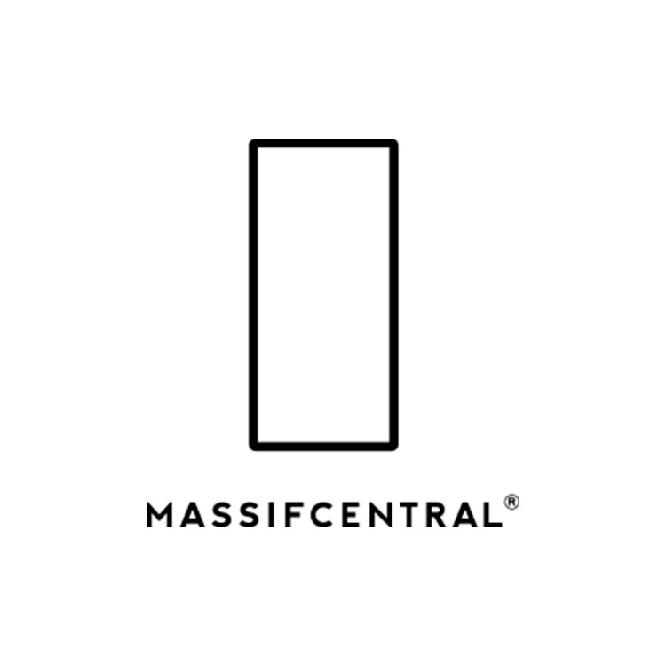 Massifcentral
