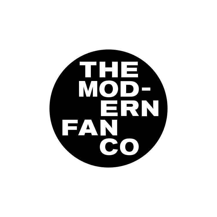 Modern Fan Europe